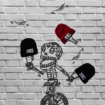 beanies-rage-and-love-1