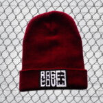 beanies-rage-and-love-4