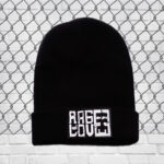 beanies-rage-and-love-5
